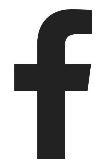 uBid.com Facebook