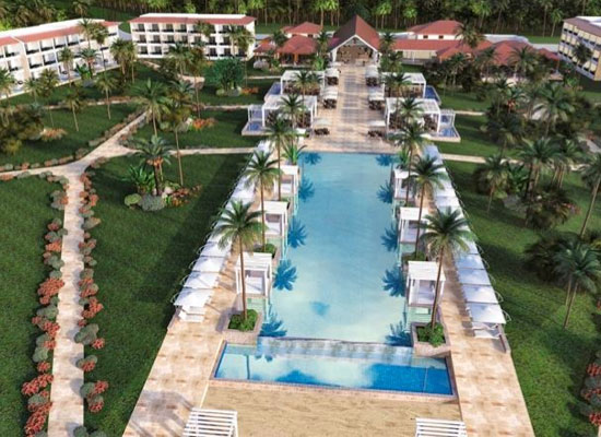 Viva Wyndham V Samana Adults Only All Inclusive Resort