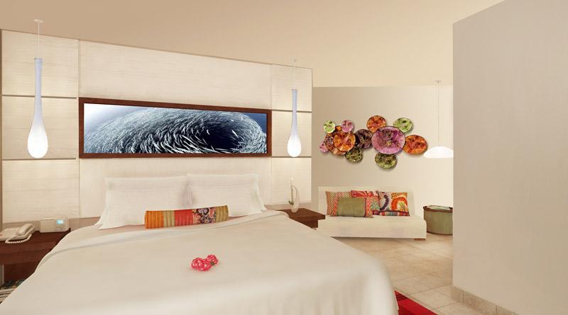 All Inclusive Royalton White Sands Resort