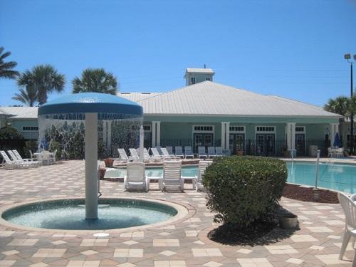 7 Nights At Festiva Orlando Resort In Orlando Florida