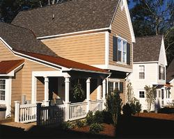 1 Or 2 Bedroom Suite At King 39 S Creek Plantation In