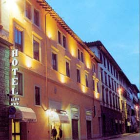 12 Nights In Italy Venice Florence Rome Hotel With Breakfast