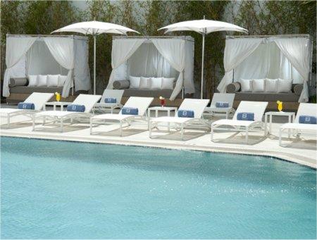 Sonesta Fort Lauderdale Hotel In Fort Lauderdale Florida