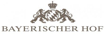 deluxe hotel bayerischer hof in munich germany. Black Bedroom Furniture Sets. Home Design Ideas