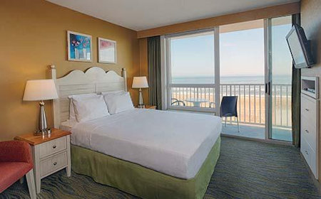 Other Amenities, Including Lush Grounds, Quiet Settings And Our Friendly  Staff, Make These Spacious, Seaside Rentals Ideal For Your VA Beach  Vacation!