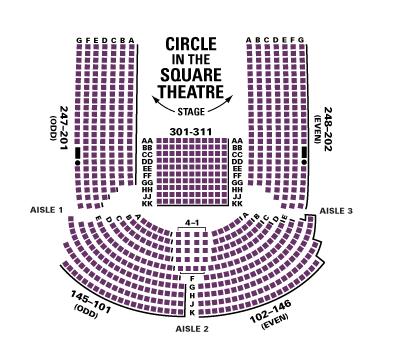 Soul Doctor Broadway Tickets Bid Win Amp Save On
