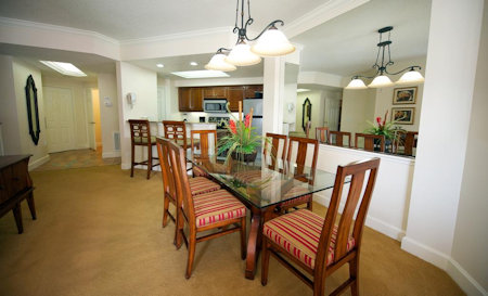 Stupendous Buy A 7 Nights Stay In A 1 2 Or 3 Bedroom Suite At The Download Free Architecture Designs Xaembritishbridgeorg