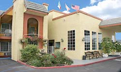 Anaheim California Hotels Near Disneyland Cheap