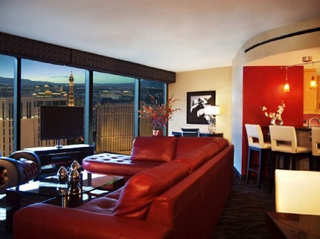 elara 2 bedroom suite. Dates Available  Availability is subject to change Elara a Hilton Grand Vacations Club Las Vegas Nevada