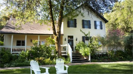 2015 luxury farmhouse inn hotel in forestville sonoma california buy per night choose your length of stay tax service charges included - Farmhouse Hotel 2015