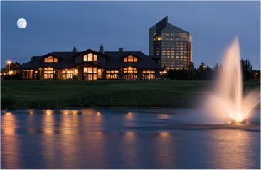 Bid Per Night And Choose Your Length Of Stay At Grand Traverse Resort Spa Luxury Hotel In City Michigan