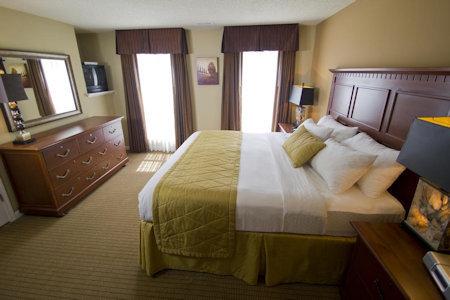 2 bedroom suite at greensprings vacation resort in - 2 bedroom hotel suites in williamsburg va ...