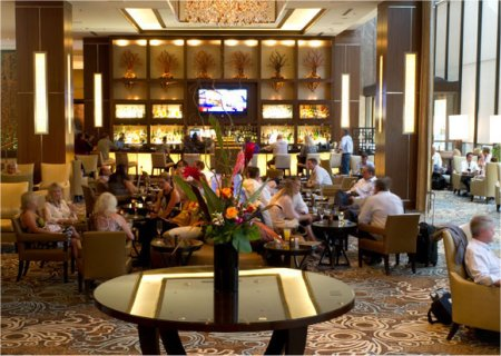 Combining Upscale Accommodations With Premium Amenities Like Courtesy Shuttle Service And The City S Premier Event E Intercontinental Dallas Is An