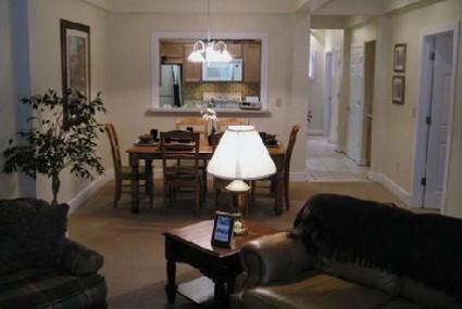 bedroom suite at king 39 s creek plantation in williamsburg virginia