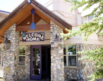 Buy A 7 Night Stay In A 1 Or 2 Bedroom Suite At Legacy Vacation Resorts Steamboat Springs