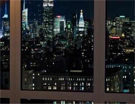 Mondrian Soho Luxury Hotel In New York City New York