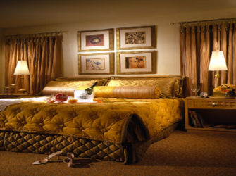 The Villas at Polo Towers - Las Vegas, Nevada