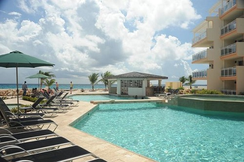 Grand suites at the caravanserai beach resort and casino casino slot free machine games