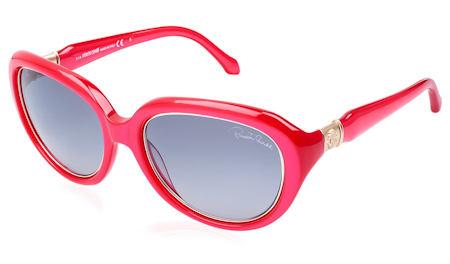 fa5b46cd17945 Roberto Cavalli RC781S-75B-56 Crimson Women s Sunglasses