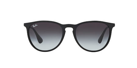 af608ee1a2 Ray-Ban ORB4171 622 8G 54 Erika Gradient Sunglasses