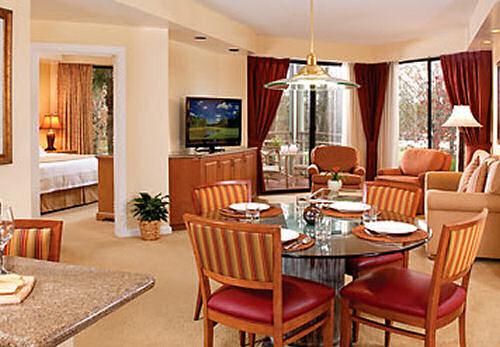 bedroom suite in orlando florida