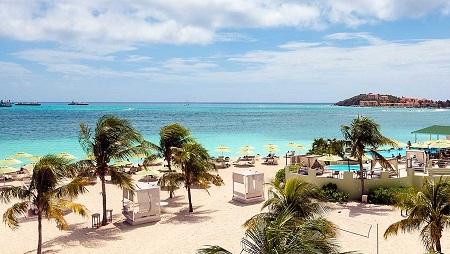 sonesta great bay beach resort casino