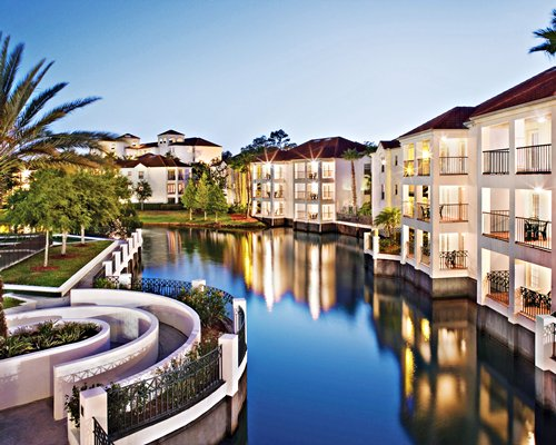 2 Bedroom Suite In Kissimmee Florida Only Miles From Disney