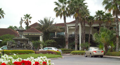 1 Or 2 Bedroom Suite In Kissimmee Florida Only Miles From Disney