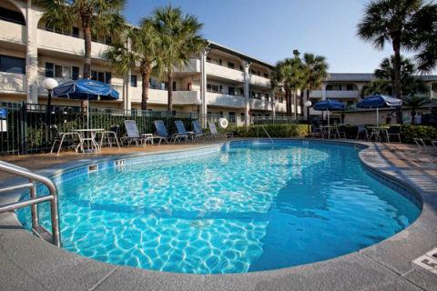 westgate leisure resort in orlando florida near disney june 4 2016