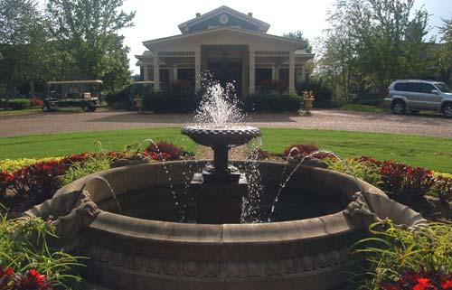 12 Centennial Park 12 Hotel Residences Mansion On Forsyth Park Chateau Elan Winery