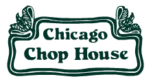 Chicago Chop House