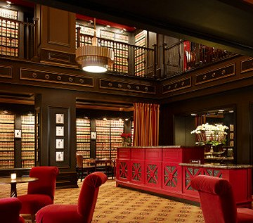 Welcome To The Citizen Only Downtown Sacramento Hotel Offering 20th Century Grace Redefined By 21st Urban Luxury