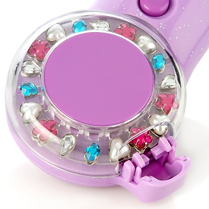 Conair Quick Gems Hair Jeweler ZHgd0H0D8