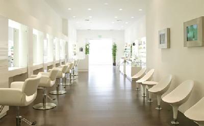 Cristophe salon in beverly hills discount certificates - Christophe hair salon ...