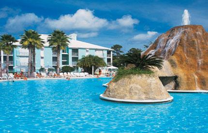 cypress pointe resort in orlando florida. Black Bedroom Furniture Sets. Home Design Ideas