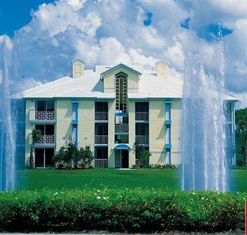 Bid Per 7 Nights In A 1 Or 2 Bedroom Suite At The Cypress Pointe Grande Villas Resort In Orlando