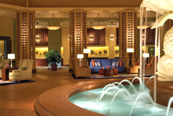 Walt Disney World Swan and Dolphin Resort Discounts