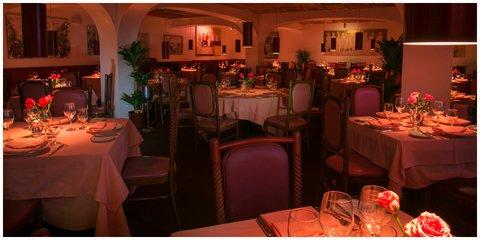 Donatello Italian Restaurant Tampa Florida Save On