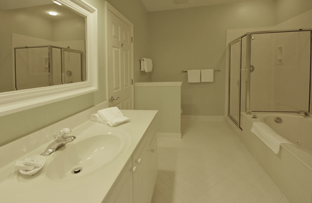 Two Or Three Bedroom Condo At Egret Point By Spinnaker In Hilton Head Island South Carolina