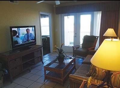 Vacation Villas Fantasy World II Orlando