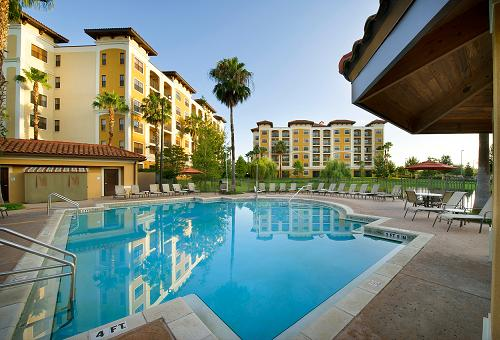 buy a 7 night stay in a 2 bedroom suite at the floriday 39 s