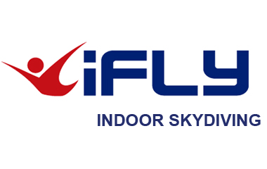 iFly Indoor SkyDiving Discount Gift Card