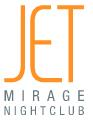 Jet Mirage Nightclub