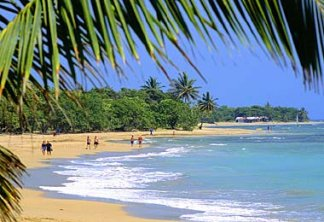 Occidental Resorts Puerto Plata Domincan Republic Discount