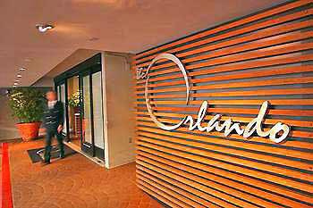 Luxury Hotels In Beverly Hills Hollywood Laguna Beach Los Angeles