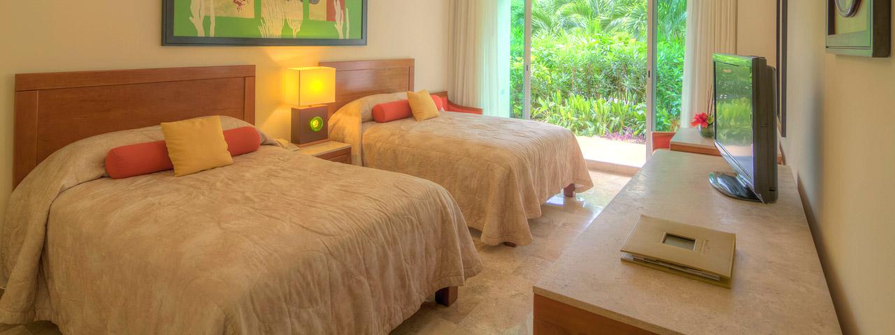 Mayan Palace Riviera Maya - UPDATED 2018 Prices & Resort ... |Mayan Palace Riviera Maya Cancun Rooms