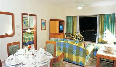 Mayan Palace at Vidanta Riviera Maya - UPDATED 2018 Prices ... |Mayan Palace Riviera Maya Cancun Rooms