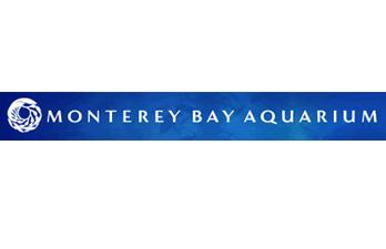 Monterey Bay Aquarium Adult Admission Ticket Auctions