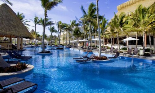 Moon palace casino golf and spa punta cana dominican republic the best casino