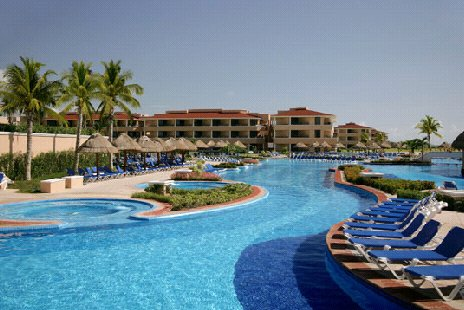 Luxury all inclusive moon palace golf amp spa resort in cancun mexico
